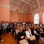 rozpoczecie-roku-szkolnego-2014-2015-zstio4-lukasz-cyrus-004