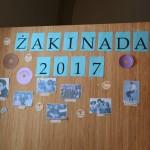 Zakinada (37)