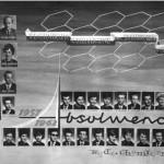 absolwenci 1957-1962