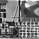 Absolwenci 1958-59