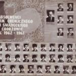 absolwenci 1962-67