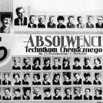 absolwenci 1963-1968