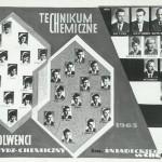 absolwenci 1965