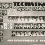 absolwenci 1966