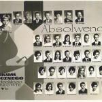 absolwenci 1969