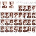 absolwenci 1973-1978