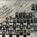 absolwenci 1991-1992