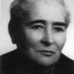 Aleksandra Gryczuk