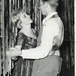Bal Maturalny 1963