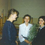 dyplom1996