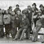 klasa 3 b(1)