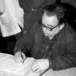 prof. Żmuda