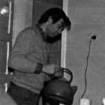 prof. Szewczyk