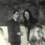 Prof. Łuszczak