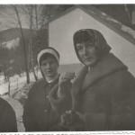 Studniówka Sczyrk 1968 ro