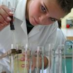IIta chemia analityczna 150