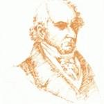 XIX MIEJSKI KONKURS POETYCKI O ZŁOTĄ JESIENNĄ CHRYZANTEMĘ