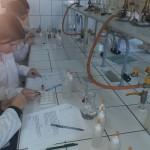 Zajęcia otwarte z chemii